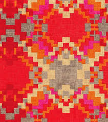 Waverly Home Decor Fabric 445 Best Fabric Images On Pinterest Upholstery Fabrics Fabric