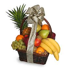 fruit basket ideas 7 great s day gift ideas from your local florist