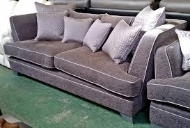 sofa outlet 50 house of fraser biba clara sofa armchair only 999