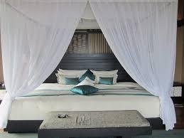 Schlafzimmer Ideen Himmelbett Neue Schlafzimmergestaltung Ideen Die Besten Schlafzimmer