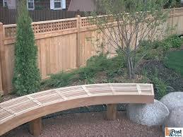 Fence Backyard Ideas by 141 Best Backyard Plants U0026 Garage Ideas Images On Pinterest