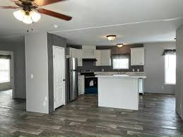 used kitchen cabinets for sale orlando florida pine fl real estate pine homes for sale