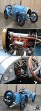 bugatti galibier engine 479 best bugatti images on pinterest bugatti old cars and