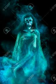 creepy halloween background textures creepy halloween background of ghost at night stock photo picture