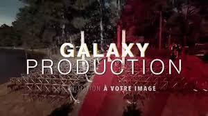 dj mariage nord galaxy production teaser sono dj mariage 2016 nord pas de