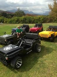 mini jeep for kids kids go cart ads may clasf