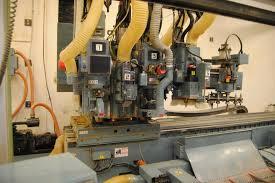 woodworking machinery woodworking machinery cnc machining