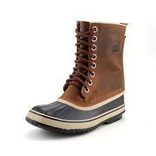 womens duck boots sale excellent womens duck boots product ideas fashion