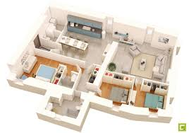 home design for android 3d home design android apps on play