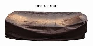 Curved Patio Sofa Top Outdoor Wicker Sectional Sofa And Modern Wicker Sectional