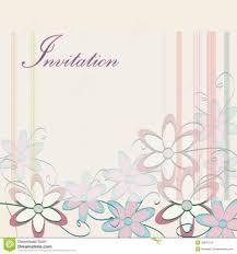 free invitation cards free invitation card design cloudinvitation