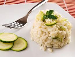 cuisiner du riz blanc cuisine trois recettes de sauces maison pour accompagner le riz biba