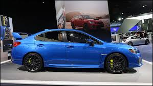 subaru impreza wrx 2018 2018 subaru wrx sti aftermarket parts cool car gallery