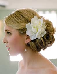 Popular Bridal Bouquet Flowers - the top 10 most popular wedding flowers