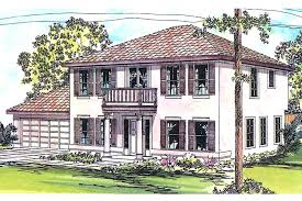 100 saltbox cabin plans 100 colonial saltbox house house plan saltbox house style architecture youtube pleasing salt