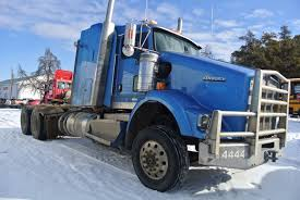 kenworth for sale in canada 2013 kenworth t800 tpi