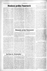Frauenarzt Bad Urach O R G A N Der Landsmannschaft O S T P R E U ß E N Hamburg 25