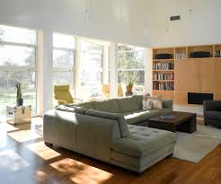 Modular Sectional Sofa Modular Sectional Sofa Living Room Modern With Bravura Modern