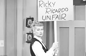 ricky ricardo quotes papermoon loves lucy ricky s european booking
