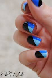 138 best nail designs images on pinterest make up hairstyles