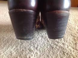 womens cowboy boots size 9 womens cowboy boots size 9 womens boots distinctive z79oe0bl
