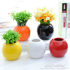 Small Vases Wholesale Compare Prices On Small Vases Cheap Online Shopping Buy Low Price