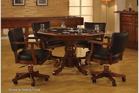 dining room poker table classic poker table legacy billiards