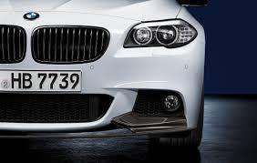 most popular bmw cars bmw designer says apple s the most popular car color cars