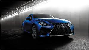 lexus rc f near me 2015 lexus rc f sport wallpapers electric cars and hybrid