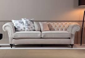 sofa im landhausstil sofa jacksonville landhaus coastalhomes pickupmöbel de