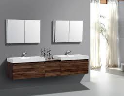 Modern Bathroom Best Modern Bathroom Vanity