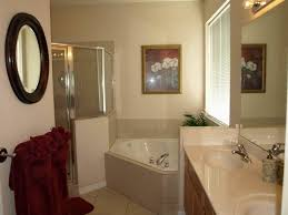 lovely small main bathroom ideas about home remodel plan with