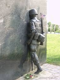 Best Vietnam War Memorials Images On Pinterest War Memorials - Who designed the vietnam wall
