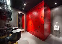 Unisex Bathroom Ideas Restaurant Bathroom Design With Nifty Restaurant Bathrooms Home