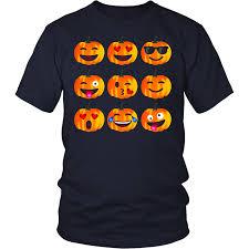 emoji halloween costume pumpkin emoji t shirt pumpkin shirt emoji halloween costume t