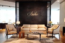 Interior Stucco Walls Italian Design Center Pte Ltd Special Paint Wall Decoration