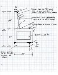 Standard Kitchen Cabinet Sizes Standard Kitchen Cabinets Dimensions Kitchens I Love Pinterest