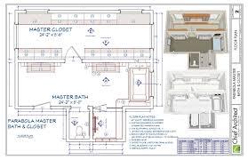 dutch house floor plans house design plans dutch colonial floor