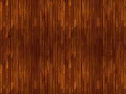 Bruce Laminate Flooring Bruce Laminate Flooring Hardwood Flooringdark Wood Living Room
