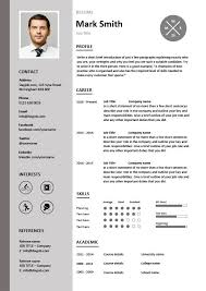 modern resume templates 2016 bank latest template designs modern layouts ideas graphic design