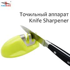 compare prices on kitchen knives sharpening tools online shopping