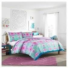 Roxy Room Decor Bedroom Wonderful Best 25 Pink Princess Room Ideas On Pinterest