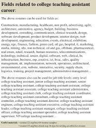 college teachers resume common application essay question 2017 14 cover letter political