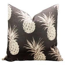 237 best pineapple picks images on pinterest chevron patterns