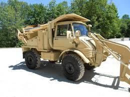 mercedes trucks for sale in usa c c equipment