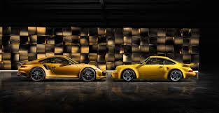 new porsche 911 turbo porsche 911 turbo s exclusive series from sportscar to watch