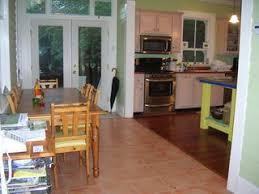 Coastal Kitchen Ssi - top 50 brunswick vacation rentals vrbo