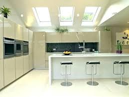 layout my kitchen online kitchen designer online clickcierge me