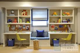 google office playroom interior design family room storage cabinets google search home