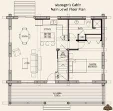 cabin layout plans lenamon lodge floor plan creative retreats spaces